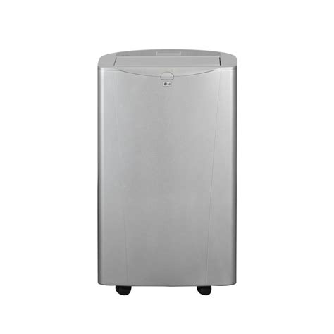 Ac Sharp Plasma lg electronics 14 000 btu portable air conditioner with