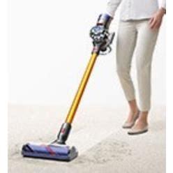 hand held vacuums stick vacuums sears
