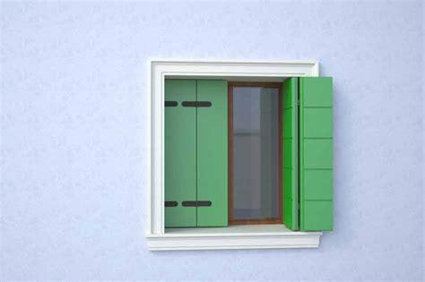 cornici dwg cornici per finestre esterne in polistirolo resinato