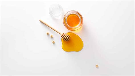 honey color honey color honey home