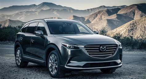 Car And Driver 10 Best 2017 by Car And Driver These Are 10best Trucks Suvs Of 2017