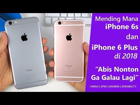 harga casing iphone  depan belakang