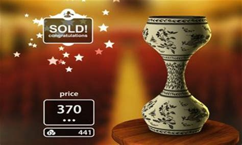 pottery lite version apk let s create pottery for android apk free ᐈ data file version mob org