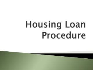idbi housing loan interest rate ppt housing improvement loan interest rates powerpoint presentation id 7367187