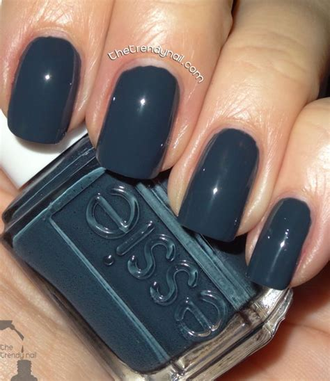 solid color nails best 25 solid color nails ideas on nails 2017