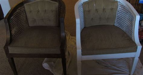 craigs upholstery craigslist chair upholstery transformation hometalk