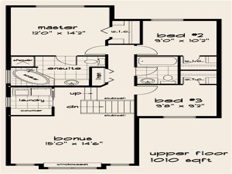 lakeside house plans lakeside house floor plans view post at lakeside floor