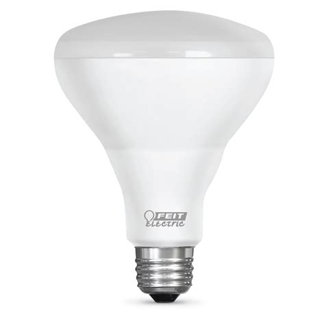 r30 light bulb dimensions led br30 bulb type e26 base standard uses 9w 65w reg