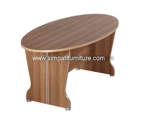 Ufd 8171 Uno Laci Gantung Meja Tulis uno office furniture penyekat partisi kantor murah harga