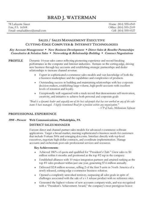 stylish decoration chronological resume template professional on