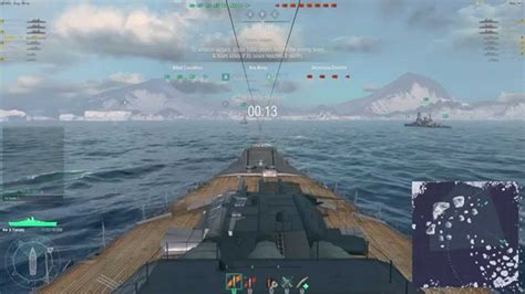download mod game warship world of warships first gameplay video world of