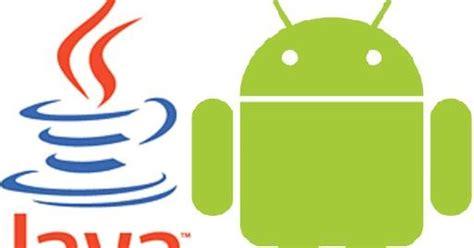cara mod game java di hp cara main game java di android dunia game hp game