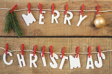 manualidades decoracion navidad manualidades de navidad manualidades
