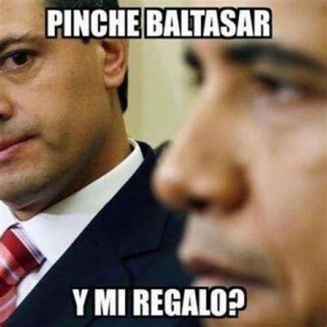 Memes De Obama - 5meme pena obama gaio ninja