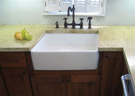 Undermount Sink Concrete Countertop by Concrete Counter Sinks And Counter Tops On