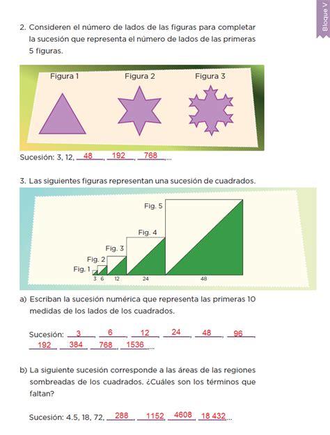 desafos matemticos 6 grado paco el chato desafios matematicos 6 grado paco el chato desafios