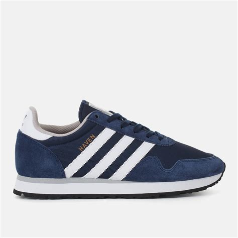 adidas originals shoe sneakers shoes s sale sale sss