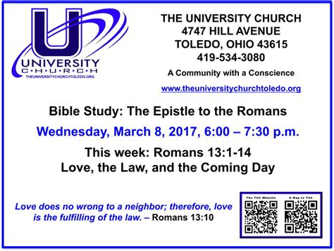 from the study to the pulpit an 8 step method for preaching and teaching the testament books wednesday march 8 2017 bible study at the
