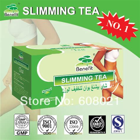Besunyen Detox Tea Reviews by Buy Wholesale Weight Losing Tablets From China
