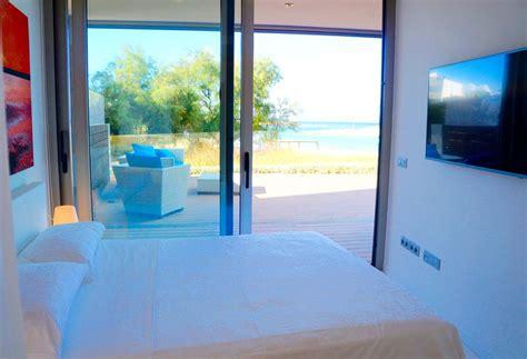 Booking Formentera Appartamenti by Formentera Palace Apartment Spagna Es Pujols Booking