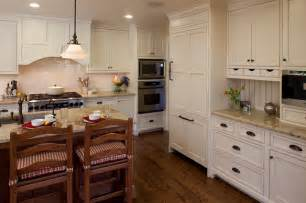 Types Of Crown Molding For Kitchen Cabinets Simplifying Remodeling 9 Molding Types To Raise The Bar On Your Kitchen Cabinetry