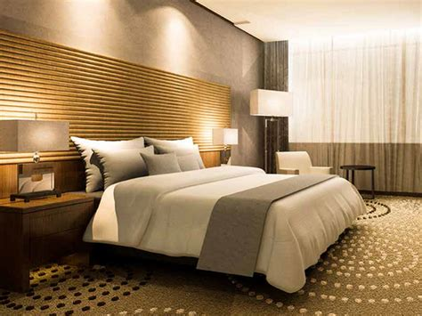 Congo Room by Kempinski Hotels Expands Into Africa Elite Traveler