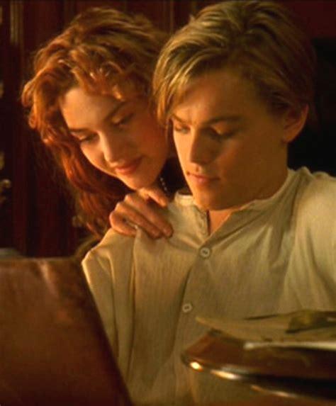 Film Titanic En Arabe | citation de rose et jack dans titanic film s 233 rie