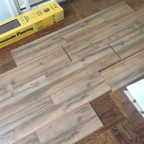 top 28 lowes flooring measurement install laminate
