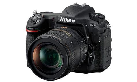 Kamera Canon Dslr D500 Le Migliori Fotocamere Reflex 2017 Tecnocino