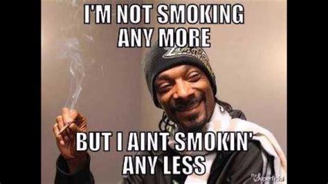 Funny Pot Memes - funny weed memes