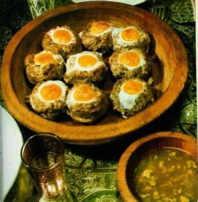 recette de cuisine alg駻ienne moderne image gallery les recettes algerienne