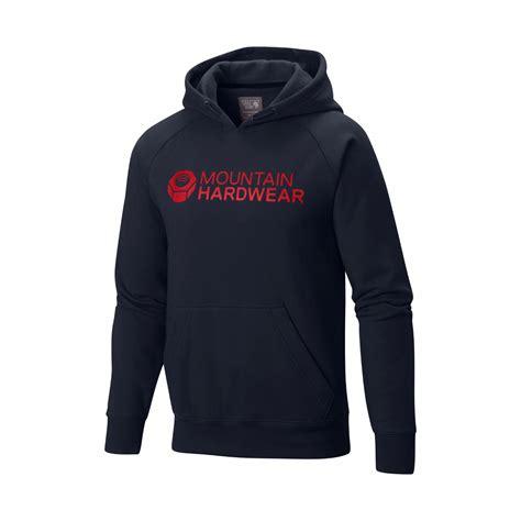 Sweater Jaket Hoodie Eiger Logo mountain hardwear logo graphic pullover hoody hoodies sweaters epictv shop