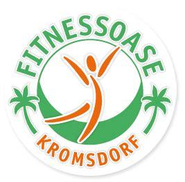 fitnessstudio kromsdorf fitness oase kromsdorf start