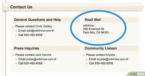 adresse postale lettre 233 lectronique comment r 233 diger une adresse postale 224 l attention d une personne pr 233 cise