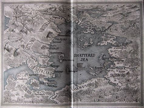 sirens of demimonde half world trilogy books the wertzone decoding the map of joe abercrombie s