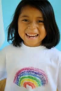 membuat oralit sendiri untuk anak kerajinan tangan kerajinan tangan untuk anak sd membuat