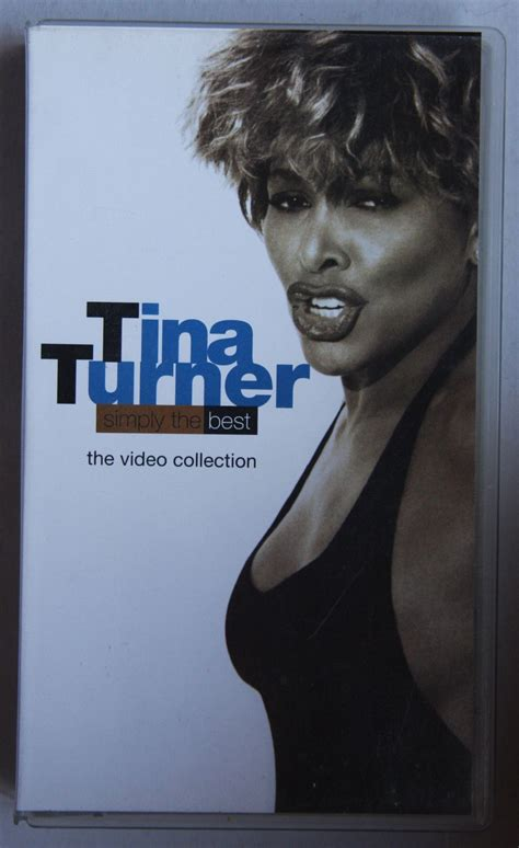 tina turner simply the best records lps vinyl and cds