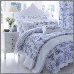 Galerry ideas for french bedroom design