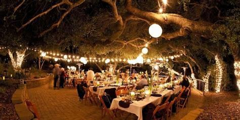 Tiber Canyon Ranch Weddings   Get Prices for Wedding