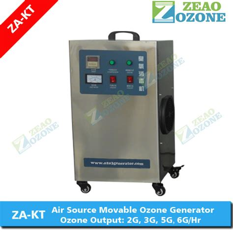 best whole house ozone generator odor removal ozone water