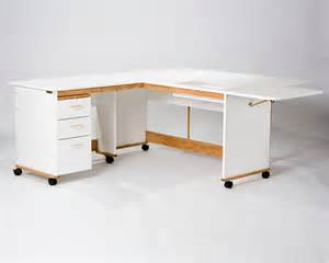 Sewing Desk Cabinet Tracey S Tables Sewing Tables