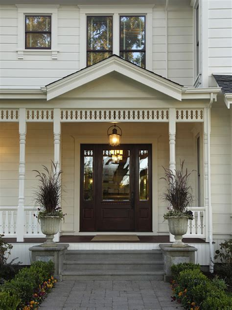 Hgtv Sweepstakes Front Door - a new old farmhouse hgtv dream home 2009 hooked on houses