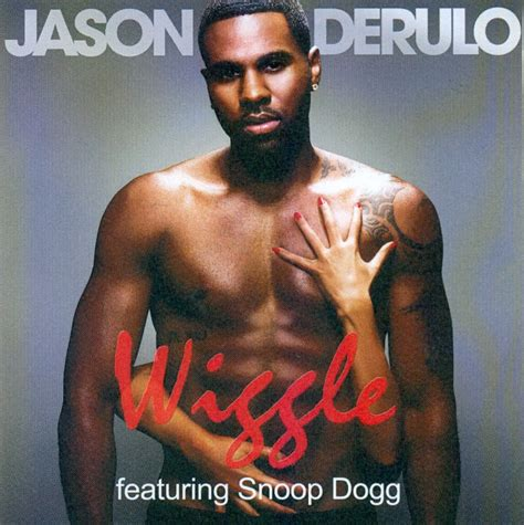 tattoos jason derulo wikipedia wiggle popmusik wiki fandom powered by wikia
