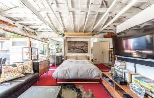 amazing airbnb rentals 11 amazing surf shacks you can actually rent on airb
