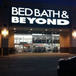 bed bath and beyond williamsville ny united states yelp