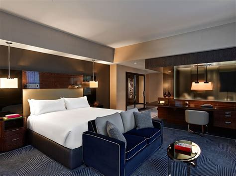 the room dallas the joule in dallas hotel rates reviews on orbitz