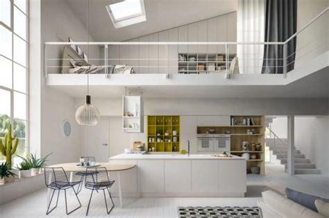 cucine astra prezzi free cucina design astra ad ottimi prezzi with cucine