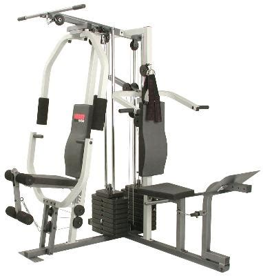 weider pro 9450 weight station best buy at sport tiedje