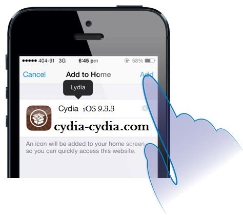 full download how to install cydia on ios 9 2 1 without cydia installer page 2 cydia download official website