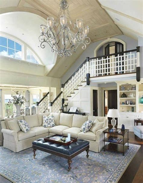 beautiful livingroom 15 beautiful living room exles mostbeautifulthings